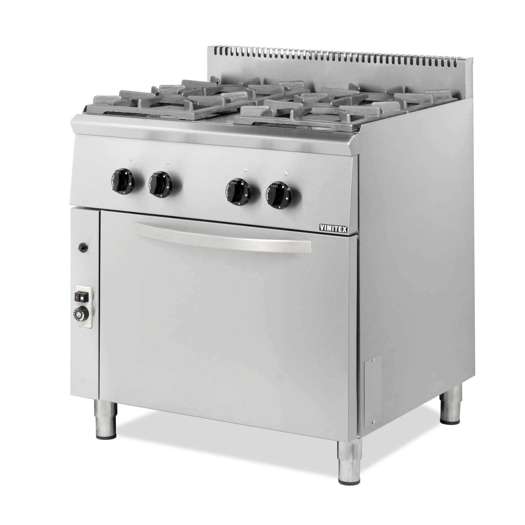 GAS COOKERS<br /><a href='https://www.vimitexshop.com/en/product-categories/gas-cookers'>Go to link</a>