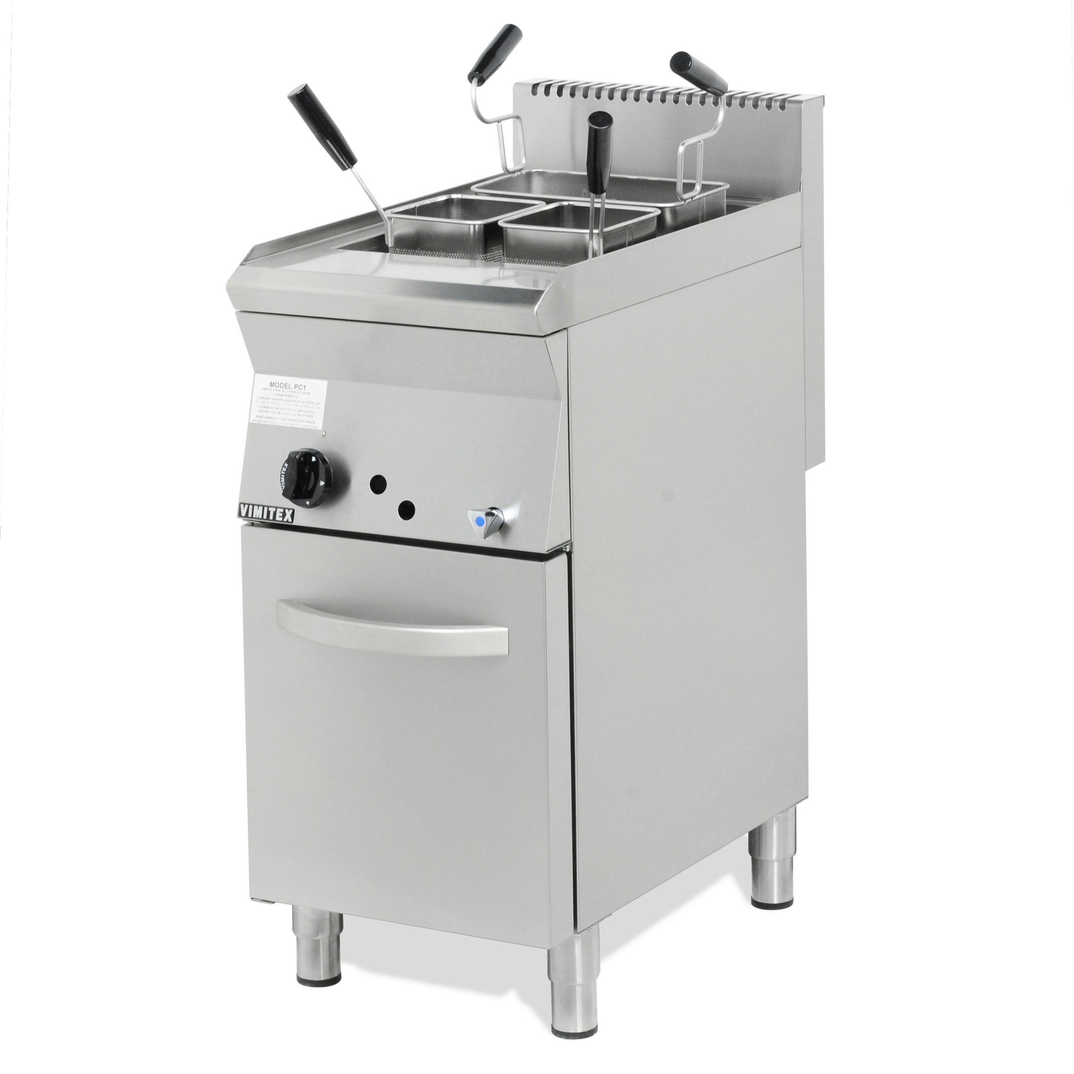 FRYERS<br /><a href='https://www.vimitexshop.com/en/product-categories/fryers'>Go to link</a>