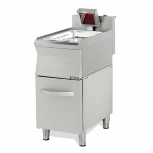 Chauffe-Aliments Simple Serie 700