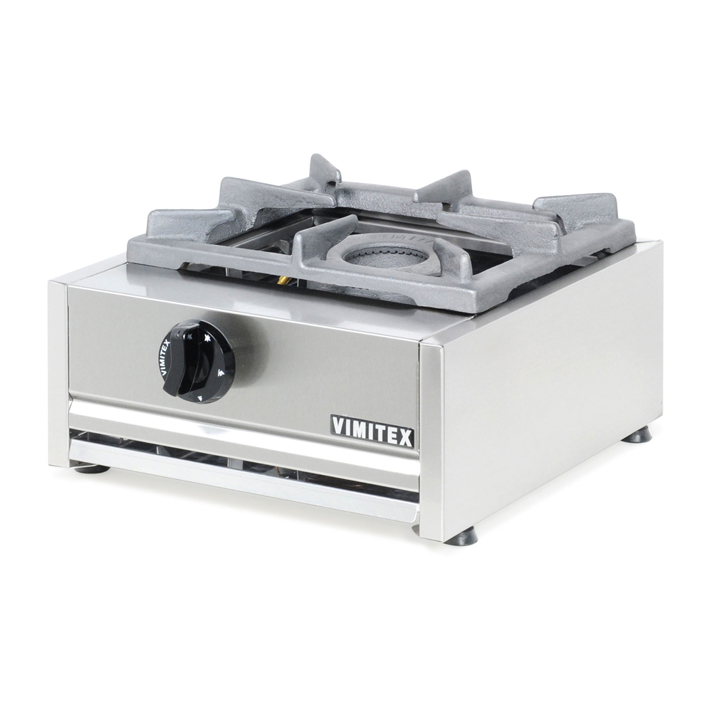 GRIDDLES / FRY TOPS<br /><a href='https://www.vimitexshop.com/en/product-categories/griddles-fry-tops'>Go to link</a>